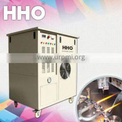 2015 pharmaceutical machinery factory price