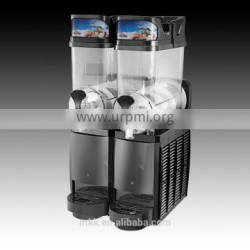 China Supplier Commercial New Technology Granita Machine