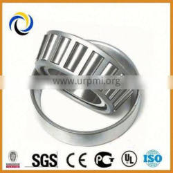 Lowest price taper roller bearing LL537649/LL537610