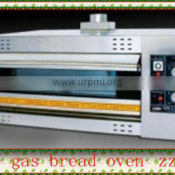 Super quality heating elements pita bread oven