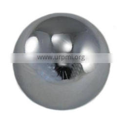 Bearing Steel Ball/ Chrome Steel Ball(3.175mm/3.969mm/4.763mm)