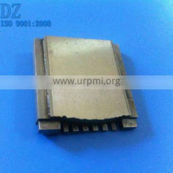 High precision cnc milling and machining product , cnc product