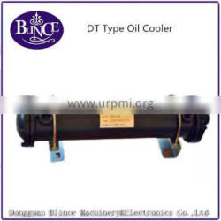 CE Approved Hydraulic Fan Oil Cooler (DT-8125)