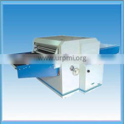 Newest Garment Fusing Machine With CE