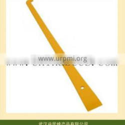 stainless steel hive tool uncapping knife