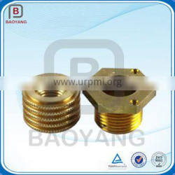 brass machining servies 4 axis cnc cnc milling parts products