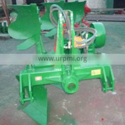 5 pcs plow blades - --hydraulic furrow plows --1L serise --YCM brand--new one --agricultural tools----green or red