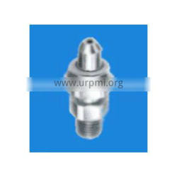 Uni--jet full cone spray nozzle ( TG)