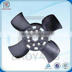 High precision cnc machining parts for aircraft propeller parts