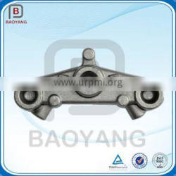 OEM Sand Casting Motorcycle Spare Parts For Yamaha