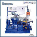 Fully Automatic Lubricating Oil Separator Unit