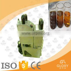 Promotion price Oil Cleaning Equipment Cooking Oil Filter Machine/cooking oil filter