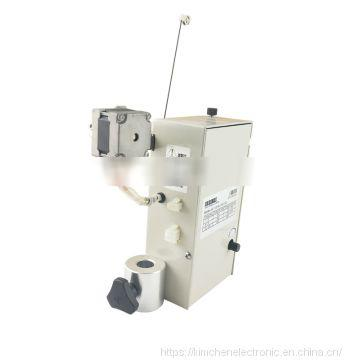 Cheap Prices Sample available Electric Motor Tensioner Servo Tensioner for wire winding machine