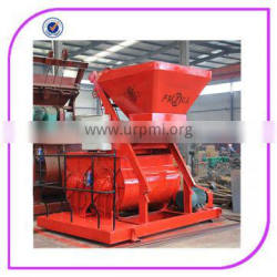 construction used concrete mixer for sale/ JS500 concrete mixer