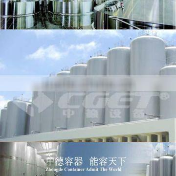 The best essential oil distillation equipment with Germany technology
