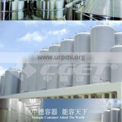 Gold supplier !! copper brewery equipment for sale