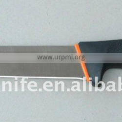 butchery butcher tools/equipments/supplies/knives,slaughter knives and tools,hooks etc.china suppliers