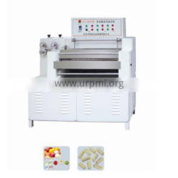 CY-800 Multi-function Rotary Cutting and Forming machine