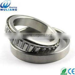S32915 70x105x20mm High quality stainless steel tapered roller bearing 32915