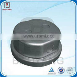 OEM services sheet metal stamping mold stamping mould