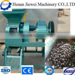 factory prices machine to make charcoal bbq