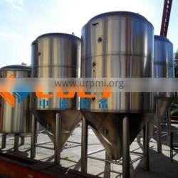 The best supplier !!! automatic fruit juice filling equipment with Germany technology