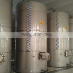 The best quality wine processing line