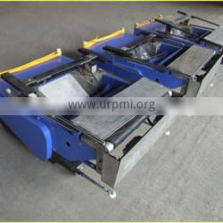 Automatic Wall Cement Plastering Machine/ Wall Plastering & Rendering Machine