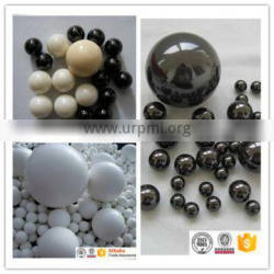 China Supplier Widely Used Ceramic ball for bearings