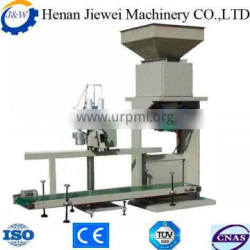 powder pellet bagging machine used for sale Quality Choice