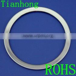 Precision Optical Lens Ring Used In Projector/Precision projector parts