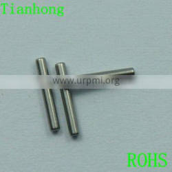 Stainless steel polishing cnc turning parts\PIN