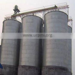 Hebei Kingoal Machinery products 10000ton bottom cement silo
