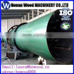 rattler-drying machinery for sale