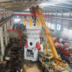 verticaltablemill, vertical mill price, vertical roller mill for sale