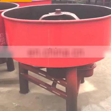 industrial cement and sand dry powder mixer sand cement mixing machine