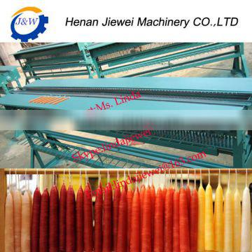 Low price wax candle making machine on sale /industrial candle making machines Quality Choice