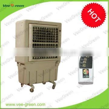Portable Air Cooler with Water/Outdoor Factory Price Air Cooler