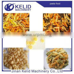 Hot Selling Full Automatic pasta making plant