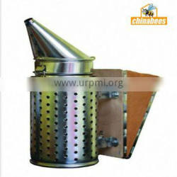 Best selling bee smoker agriculture tool
