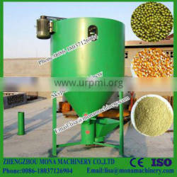 Best discount automatic vertical crushing and mixing machine