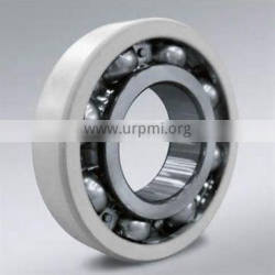 Alibaba excellent supplier provide Deep groove ball bearing 61880