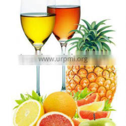 Gold supplier!!ananas wine best fruit wine equipment for sale