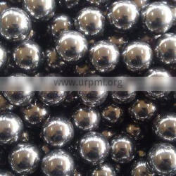 4.5mm steel bb 4mm stainless steel ball