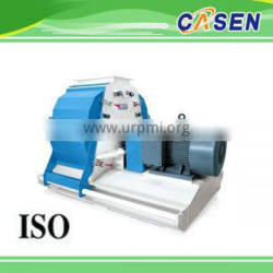 New Wholesale top sell feed hammer mill for export