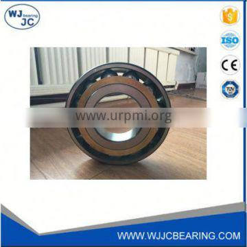 Deep groove ball bearing for Agriculture Machine 6016-N 80 x 125 x 22 mm
