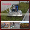 New design lotus root harvester with excellent quality