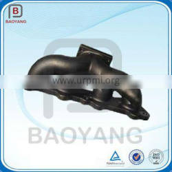 Cast Iron Casting Turbo Exhaust Manifold for HONDA RSX