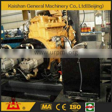 Hot china products wholesale economical price bore well drilling machine price