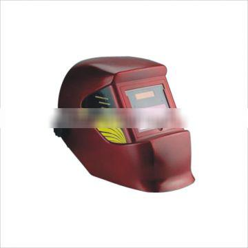 Air Flow Spot Welders For Sale For Tig
